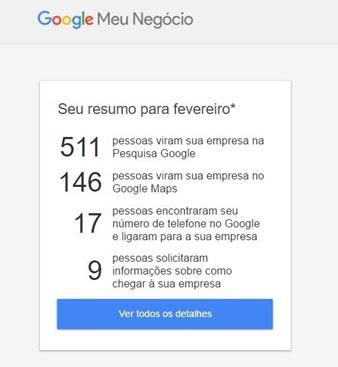 Como-usar-o-google-meu-negocio-e-destacar-sua-empresa-nos-resultados-de-pesquisa-televendas-cobranca-interna-6