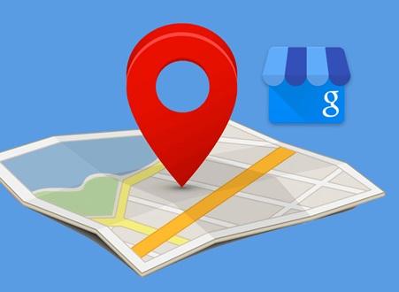 Como-usar-o-google-meu-negocio-e-destacar-sua-empresa-nos-resultados-de-pesquisa-televendas-cobranca