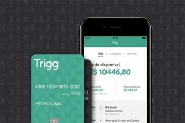 Concorrente-do-nubank-permite-planejar-saque-do-cartao-de-credito-televendas-cobranca