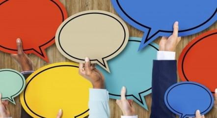 Em-epoca-de-chatbots-consumidores-preferem-atendimento-humano-televendas-cobranca
