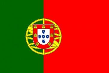 Empresa-brasileira-de-ia-chega-a-portugal-televendas-cobranca