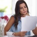 Entender-seu-cliente-e-essencial-para-se-fazer-boas-vendas-alerta-especialista-televendas-cobranca
