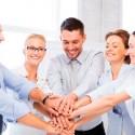Estabelecer-metas-e-motivar-equipe-de-atendimento-como-fazer-televendas-cobranca