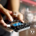 Facebook-bots-como-reduzir-em-40-a-demanda-de-atendimento-humano-televendas-cobranca