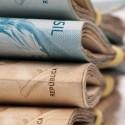 Incertezas-inibem-a-oferta-de-credito-televendas-cobranca