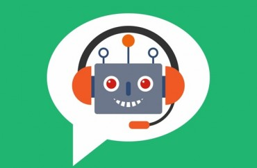 Inteligencia-artificial-tomara-conta-dos-contact-centers-em-2018-televendas-cobranca