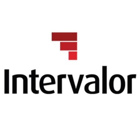 Intervalor-Inscricoes-abertas-para-o-hackathon-com-foco-em-inadimplencia-televendas-cobranca