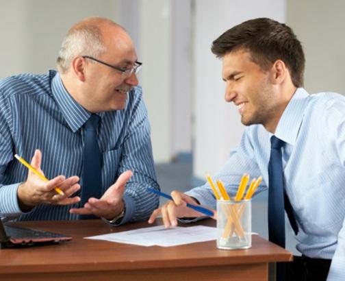 Lider-que-motiva-e-chefe-que-amedrontaqual-e-o-seu-ou-quem-e-voce-televendas-cobranca
