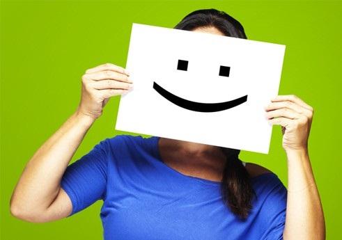 Maioria-dos-clientes-esta-satisfeita-com-suas-marcas-televendas-cobranca