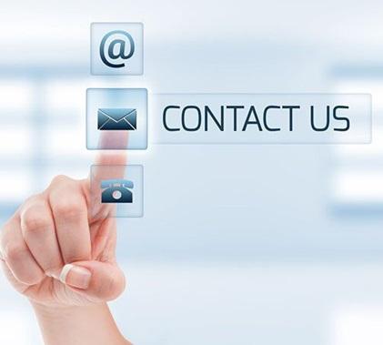 Operacoes-digitais-reduzem-custos-nos-contact-centers-televendas-cobranca