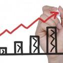 Os-incentivos-de-desempenho-nos-tornam-gananciosos-televendas-cobranca
