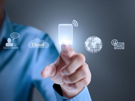 Os-maiores-obstaculos-para-melhorar-a-experiencia-do-cliente-no-social-televendas-cobranca