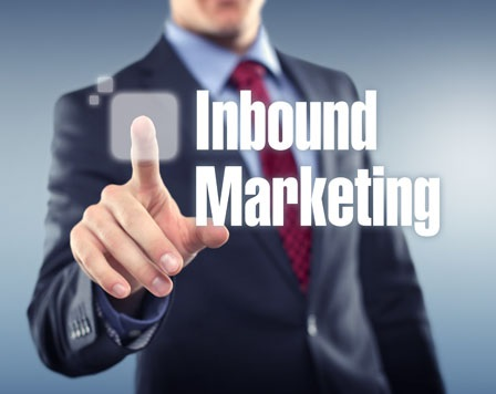Outbound-ou-inbound-marketing-televendas-cobranca