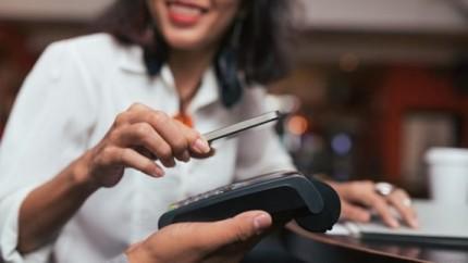 Pagamentos-digitais-devem-superar-cartoes-de-credito-em-2019-diz-estudo-televendas-cobranca