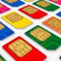 Portabilidade-40-milhoes-de-clientes-trocaram-de-operadora-em-9-anos-televendas-cobranca