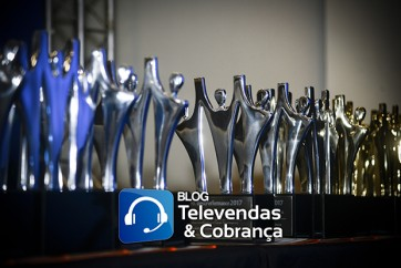 Premio-best-performance-organizado-pelo-blog-televendas-e-cobranca-e-cms-dobra-de-tamanho-e-se-consolida-no-mercado-interna-1