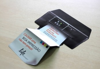 Principais-maneiras-de-integrar-o-digital-e-a-mala-direta-televendas-cobranca