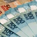 Recuperacao-de-credito-cai-5-5-em-setembro-televendas-cobranca