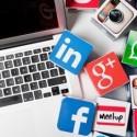 Redes-sociais-favor-do-relacionamento-televendas-cobranca