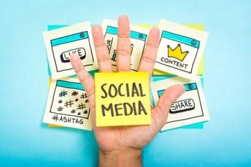 Redes-sociais-por-que-sua-empresa-deve-se-importar-televendas-cobranca