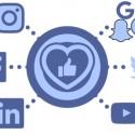 Seu-negocio-e-rei-nas-redes-sociais-televendas-cobranca