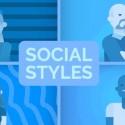 Social-styles-4-perfis-de-clientes-para-identificar-e-vender-mais-televendas-cobranca