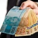 Suas-contas-brasileiro-prefere-beneficios-a-salarios-maiores-diz-pesquisa-televendas-cobranca