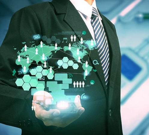 Transformacao-digital-o-que-muda-na-relacao-com-o-cliente-televendas-cobranca-2