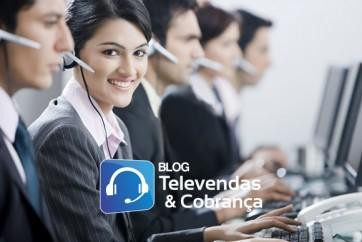 Tributacao-transfere-contact-centers-de-sao-paulo-para-o-nordeste-televendas-cobranca-oficial