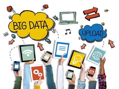 Usando-o-big-data-para-uma-melhor-experiencia-com-o-consumidor-hiperconectado-televendas-cobranca