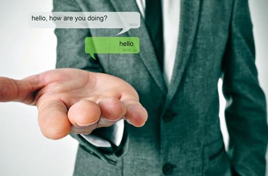 Whatsapp-para-negocios-como-utilizar-app-em-mais-de-um-aparelho-ao-mesmo-tempo-televendas-cobranca