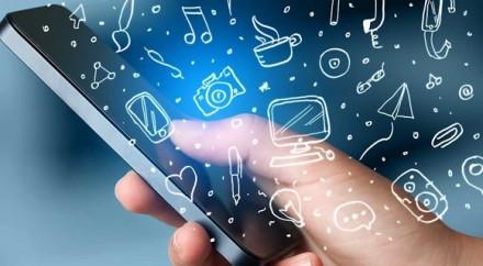 Zenvia-propoe-o-desafio-de-simplificar-o-mundo-com-conversas-mais-inteligentes-televendas-cobranca