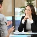 10-truques-de-linguagem-corporal-para-vencer-uma-negociacao-televendas-cobranca
