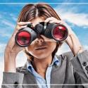 17-perguntas-estrategicas-para-avaliar-seu-processo-de-prospeccao-e-conquista-de-novos-clientes-televendas-cobranca