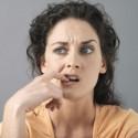 4-comportamentos-que-mostram-se-voce-e-ou-nao-um-bom-vendedor-televendas-cobranca