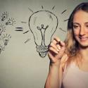 5-perguntas-para-saber-se-sua-ideia-de-negocio-pode-ser-acelerada-televendas-cobranca