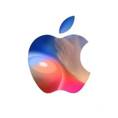 64-da-populacao-dos-estados-unidos-usa-algum-dispositivo-da-apple-televendas-cobranca