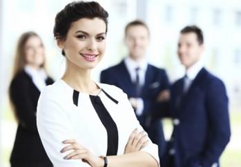 7-coisas-em-que-os-melhores-chefes-sempre-acreditam-televendas-cobranca
