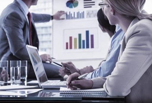7-passos-para-obter-um-alinhamento-ideal-entre-as-vendas-e-o-marketing-televendas-cobranca