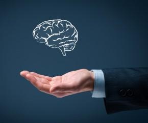 8-perguntas-que-podem-medir-a-sua-inteligencia-emocional-televendas-cobranca
