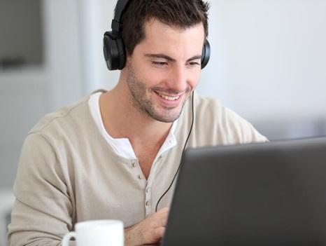 9-maneiras-de-otimizar-o-atendimento-ao-cliente-da-sua-empresa-televendas-cobranca