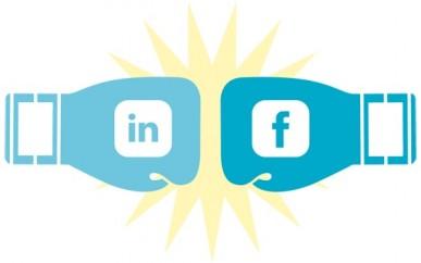 A-distribuicao-de-conteudo-b2b-pago-facebook-vs-linkedin-televendas-cobranca