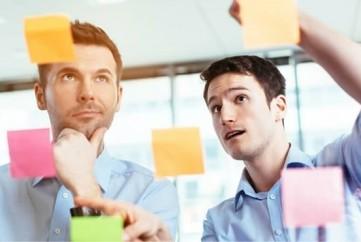 A-experiencia-do-cliente-o-diferencial-competitivo-realmente-duravel-televendas-cobranca