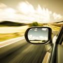 A-importancia-do-credito-na-venda-de-carros-televendas-cobranca