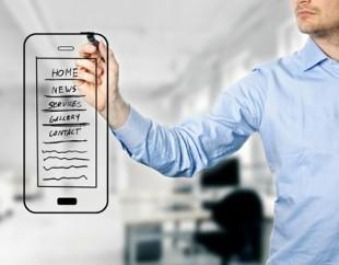 A-importancia-do-mobile-para-os-negocios-televendas-cobranca