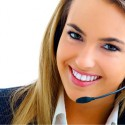 Aprenda-a-criar-um-script-de-vendas-por-telefone-televendas-cobranca