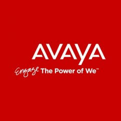 Avaya-anuncia-intencao-de-abertura-de-capital-televendas-cobranca