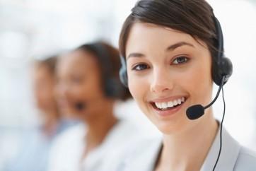 Bons-call-centers-possuem-agentes-com-altas-taxas-de-engajamento-televendas-cobranca