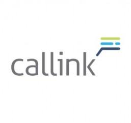 Callink-conquista-premio-best-performance-pelo-segundo-ano-consecutivo-televendas-cobranca-oficial