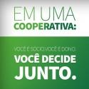 Câmara-aprova-que-cooperativas-de-credito-operem-com-prefeituras-televendas-cobranca